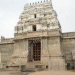 Thittai Guru Sthalam