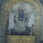 Thingalur – Chandran Temple