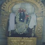 Thingalur–ChandranTemple