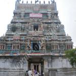 Padikkasunathar Temple, Alagaputhur