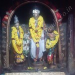 Mappilaiswamy at THIRUVEEZHINATHAR KOVIL, THIRUVEEZHIMIZHALAI