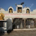 Somangalam, Chandran Sthalam