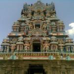 Haridwaramangalam